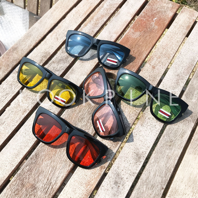 Color CC sunglass_A127