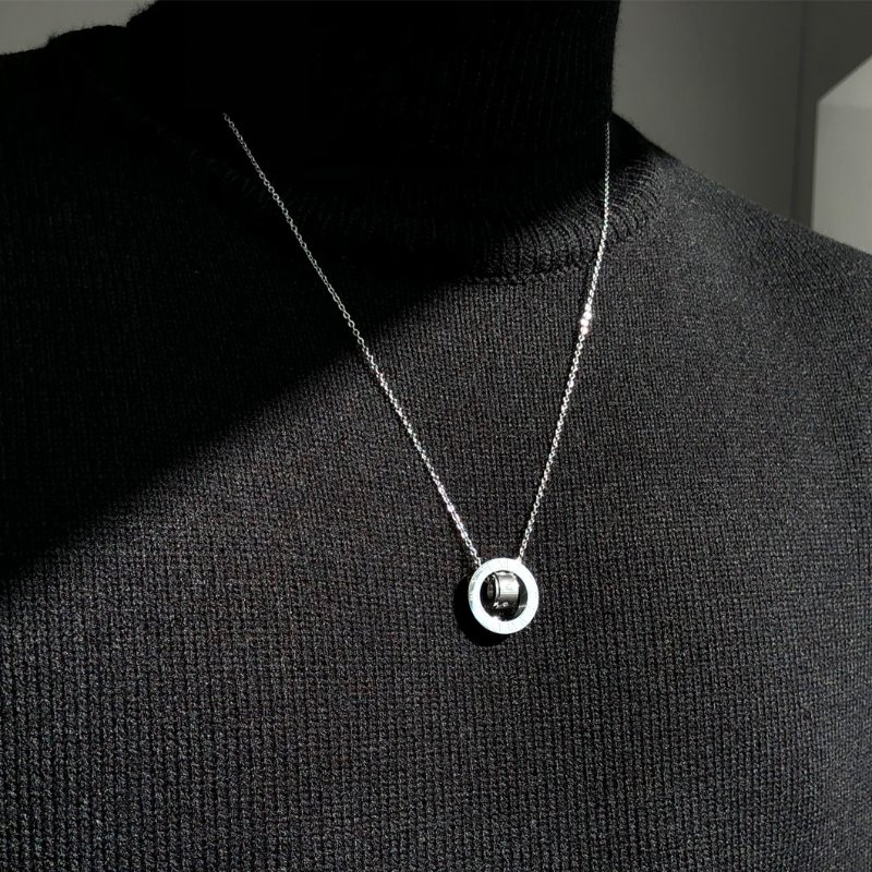 two cola Necklace_a52