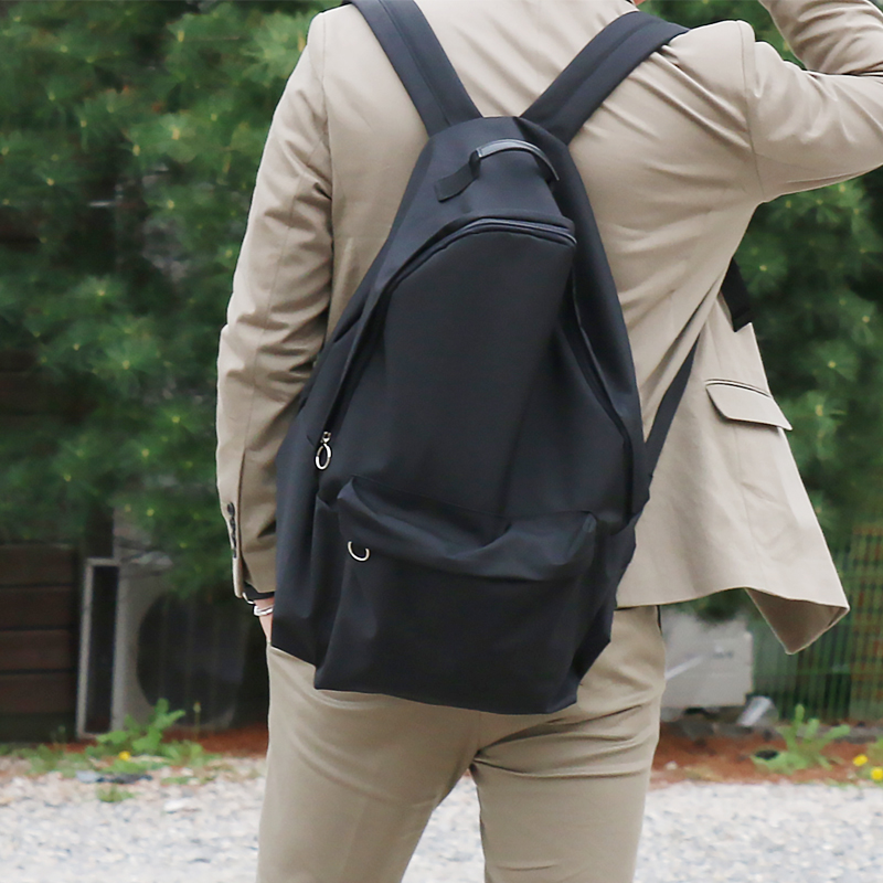 NEW YORK MODERN BACKPACK_BB04