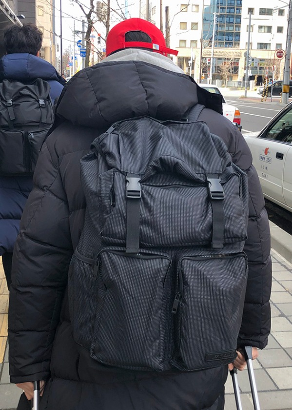 TP 890 Backpack_BB23